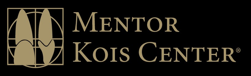 Kois logo